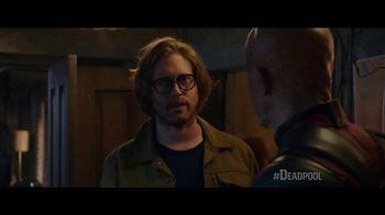 Deadpool - Alternate Trailer 16