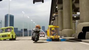 LEGO Marvel's Avengers TV Spot, 'An Idea' - Thumbnail 2