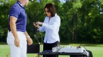 Zurich Insurance Group TV Spot, 'Golf Love Test: Wife's Cooking' - Thumbnail 1
