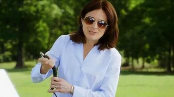 Zurich Insurance Group TV Spot, 'Golf Love Test: Wife's Cooking' - Thumbnail 2