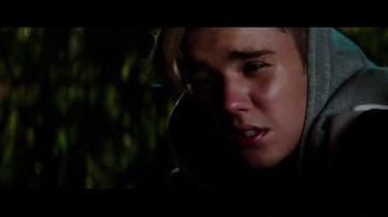 Zoolander 2 - Alternate Trailer 10