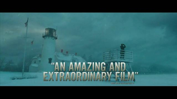 The Finest Hours - Alternate Trailer 20