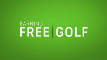 GolfNow.com Rewards Program TV Spot, 'Make Every Round Count' - Thumbnail 3