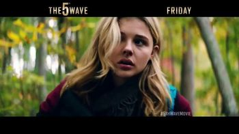The 5th Wave - Alternate Trailer 6