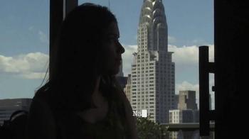 TECHNOLOchicas TV Spot, 'Natalia Rodriguez' [Spanish] - Thumbnail 1