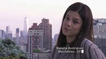 TECHNOLOchicas TV Spot, 'Natalia Rodriguez' [Spanish] - Thumbnail 2
