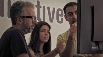 TECHNOLOchicas TV Spot, 'Natalia Rodriguez' [Spanish] - Thumbnail 4