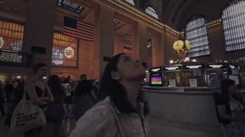 TECHNOLOchicas TV Spot, 'Natalia Rodriguez' [Spanish] - Thumbnail 8