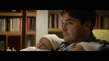 Lay's Classic TV Spot, 'Bebés gemelos' [Spanish]