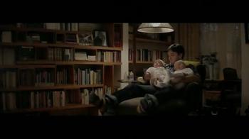 Lay's Classic TV Spot, 'Bebés gemelos' [Spanish] - Thumbnail 1