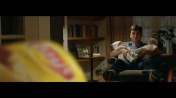 Lay's Classic TV Spot, 'Bebés gemelos' [Spanish] - Thumbnail 3