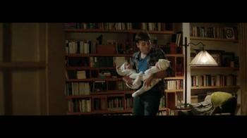 Lay's Classic TV Spot, 'Bebés gemelos' [Spanish] - Thumbnail 4