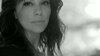 L'Oreal Revitalift Cream TV Spot, 'Las arrugas' con Eva Longoria [Spanish] - 504 commercial airings