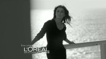 L'Oreal Revitalift Cream TV Spot, 'Las arrugas' con Eva Longoria [Spanish] - Thumbnail 2