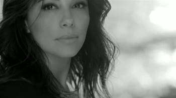 L'Oreal Revitalift Cream TV Spot, 'Las arrugas' con Eva Longoria [Spanish] - 503 commercial airings