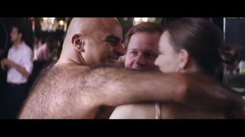 HomeAway TV Spot, 'It's Your Vacation. Why Share It?'