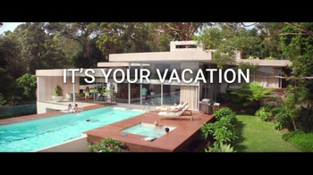 HomeAway TV Spot, 'It's Your Vacation. Why Share It?' - Thumbnail 8