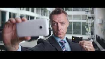 HomeAway TV Spot, 'It's Your Vacation. Why Share It?' - Thumbnail 2