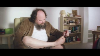 HomeAway TV Spot, 'It's Your Vacation. Why Share It?' - Thumbnail 3