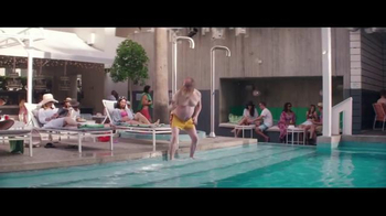 HomeAway TV Spot, 'It's Your Vacation. Why Share It?' - Thumbnail 4