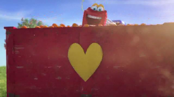 McDonald's Happy Meal TV Spot, 'Cuties Are Back' - Thumbnail 8