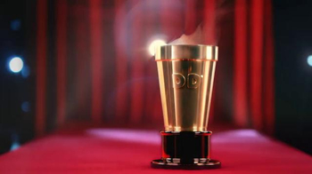 Red Carpet Golden Cup 2016: Gold Inside thumbnail