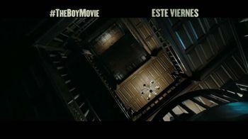 The Boy - Alternate Trailer 11