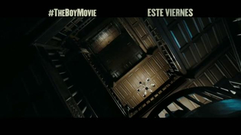 The Boy - Alternate Trailer 11