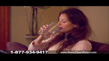 HydroCare Quadmaxx TV Spot, 'Chlorine in the Water' - Thumbnail 7