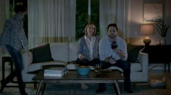 Dish Network Three-Year TV Price Guarantee TV Spot, 'Swipe Now' - Thumbnail 1