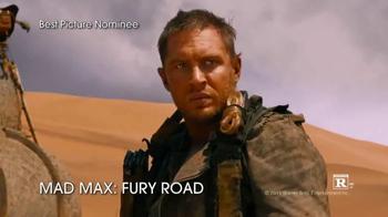 XFINITY On Demand TV Spot, 'Oscars Collection' - Thumbnail 5