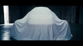 Elio Motors TV Spot, 'Alter the Course of Transportation' - Thumbnail 1