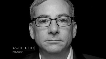 Elio Motors TV Spot, 'Alter the Course of Transportation' - Thumbnail 2