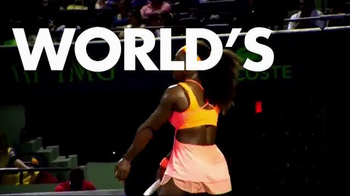 ATP World Tour TV Spot, '2016 Miami Open' - Thumbnail 4