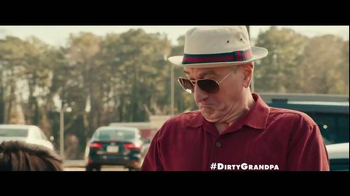 Dirty Grandpa - Alternate Trailer 10