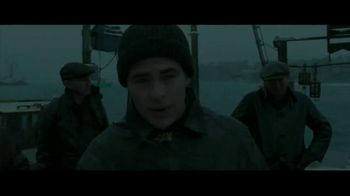 The Finest Hours - Alternate Trailer 28