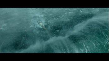 The Finest Hours - Alternate Trailer 29