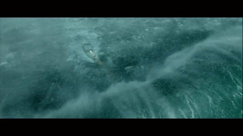 The Finest Hours - Alternate Trailer 29