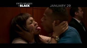 Fifty Shades of Black - Alternate Trailer 10