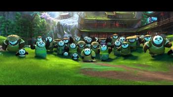 Kung Fu Panda 3 - Alternate Trailer 18