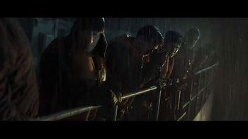 The Finest Hours - Alternate Trailer 32