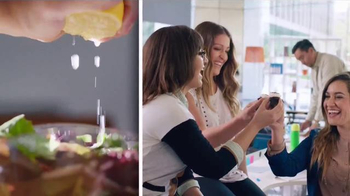 Weight Watchers SmartPoints TV Spot, 'Do It All' Song by American Authors - 2400 commercial airings