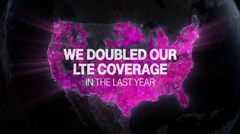 T-Mobile TV Spot, 'Verizon's Secret' - Thumbnail 4