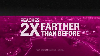 T-Mobile TV Spot, 'Verizon's Secret' - Thumbnail 6