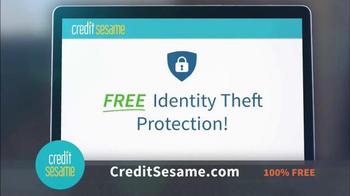 Credit Sesame TV Spot, 'More Than Just a Score' - Thumbnail 6