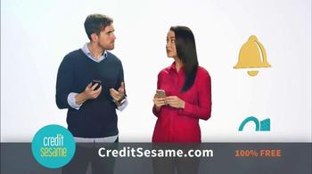Credit Sesame TV Spot, 'More Than Just a Score' - Thumbnail 2
