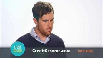 Credit Sesame TV Spot, 'More Than Just a Score' - Thumbnail 3