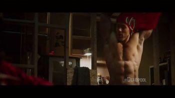 Deadpool - Alternate Trailer 10