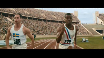 Race - Alternate Trailer 3