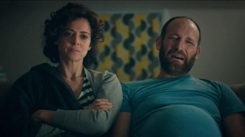 Fiber One TV Spot, 'Expecting' Song by Michael Bolton - Thumbnail 3